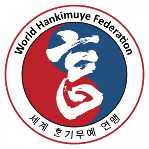 hankimuye