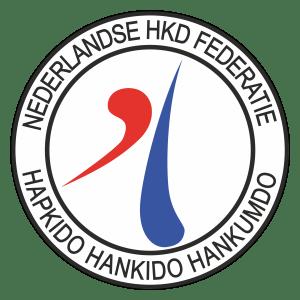 Nederlandse HKD Federatie